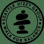 SDG_BadgeBlack