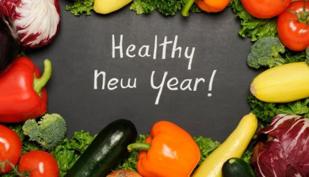 healthy-new-year