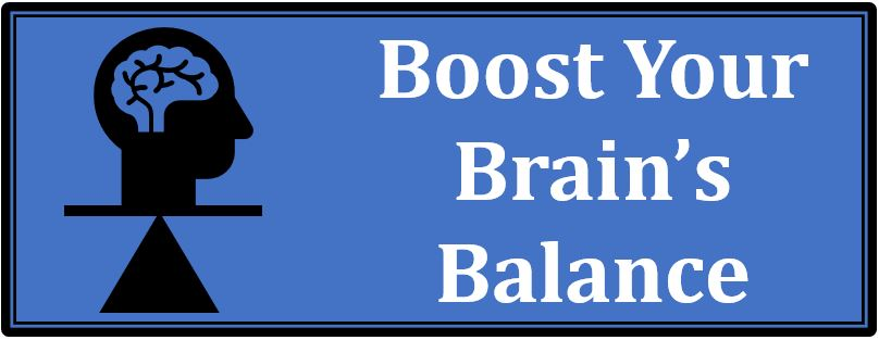 BAW 2020 Boost Your Brains Balance edit2